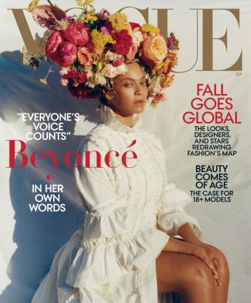 Beyonce-Vogue-September-Issue-2018