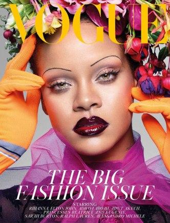 Tendencias-Rihanna-Vogue-1