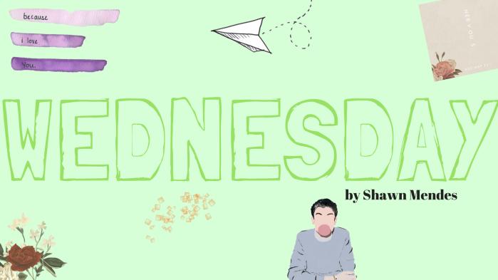wednesday (1)