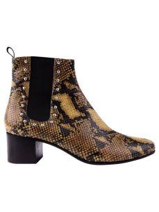 snake_print_chelsea_boots