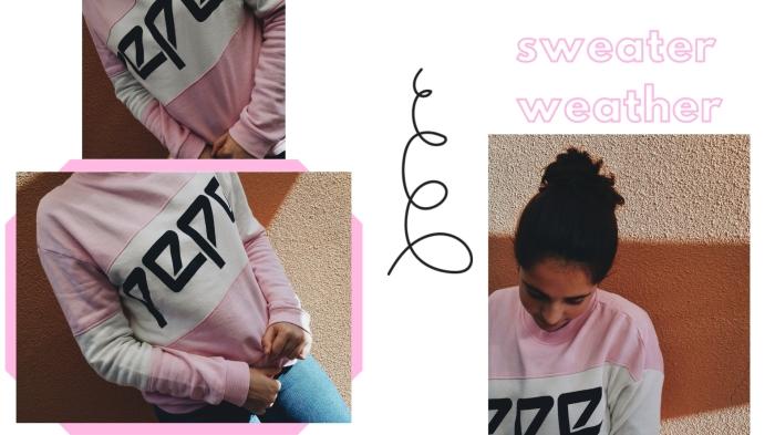 sweater5 (1)